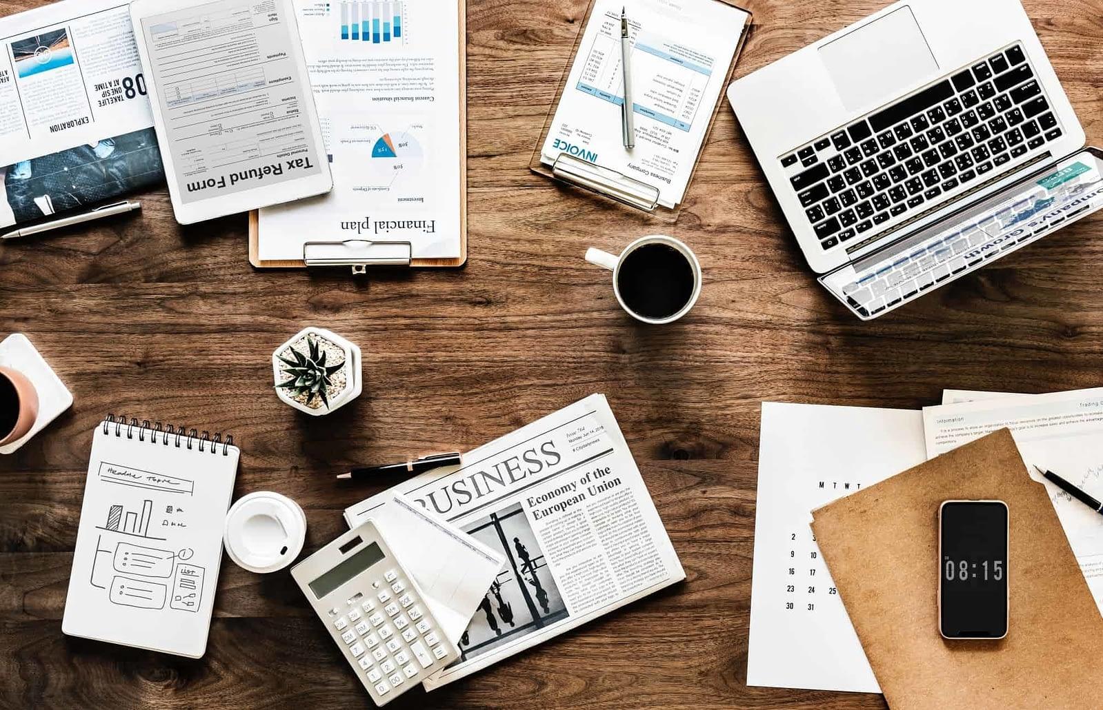 HubSpot, sales, inbound marketing, Toud