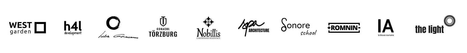 logo, logo design, design, logo for brands, by Toud, creare logo, branding