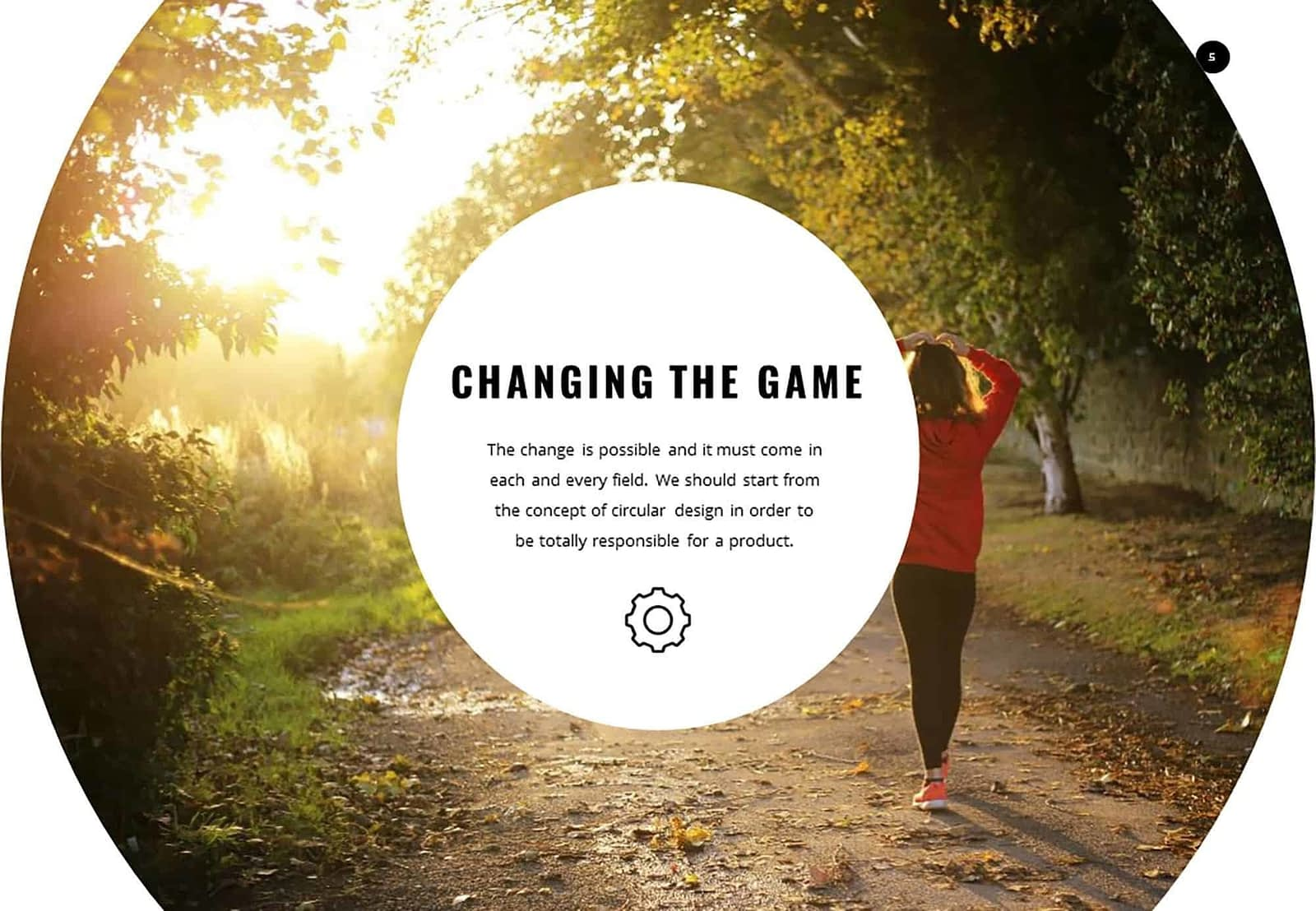 Nike Grind by Toud, PowerPoint Presentation, design presentation, presentation design, how to build a presentation