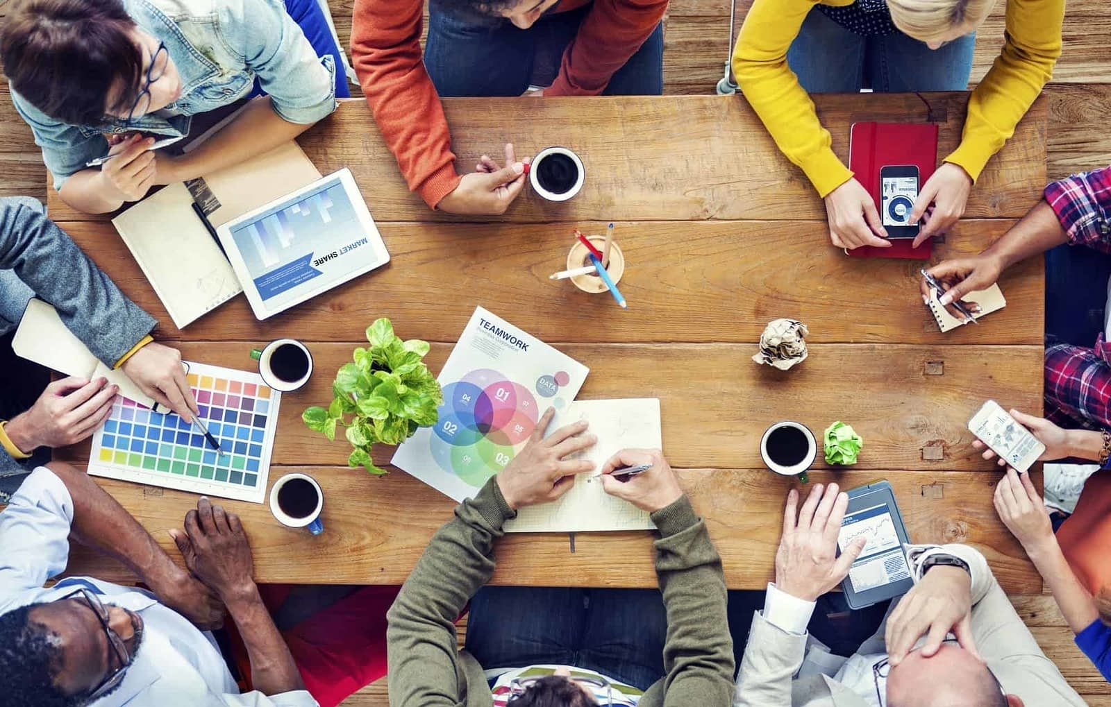 Adfaber, web design, website, design, Toud, consolidare brand