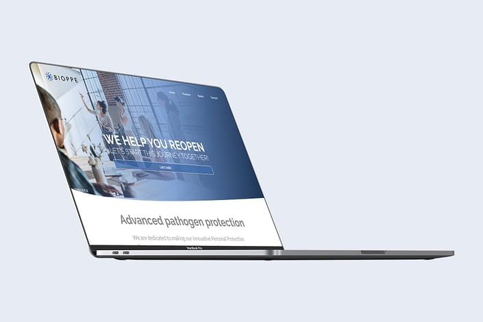 user interface design, online UI design, design, website, web design, propunere