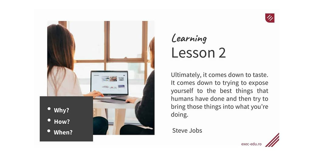 EXEC-EDU, PowerPoint, template, design, graphic design
