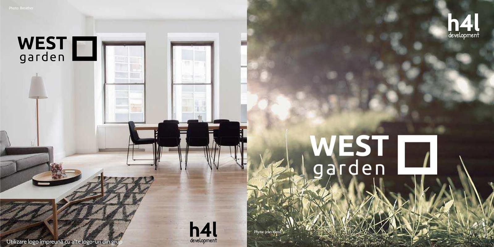 h4l, strategie, identitate vizuala, website, web design, design