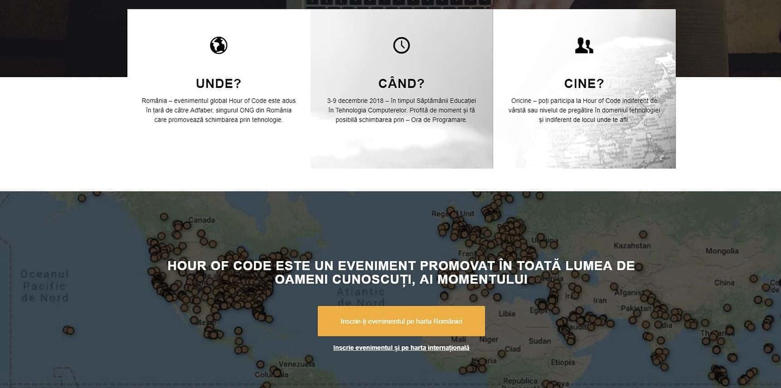 web design, website design, page design, design, website, ora de programare, Hour of Code