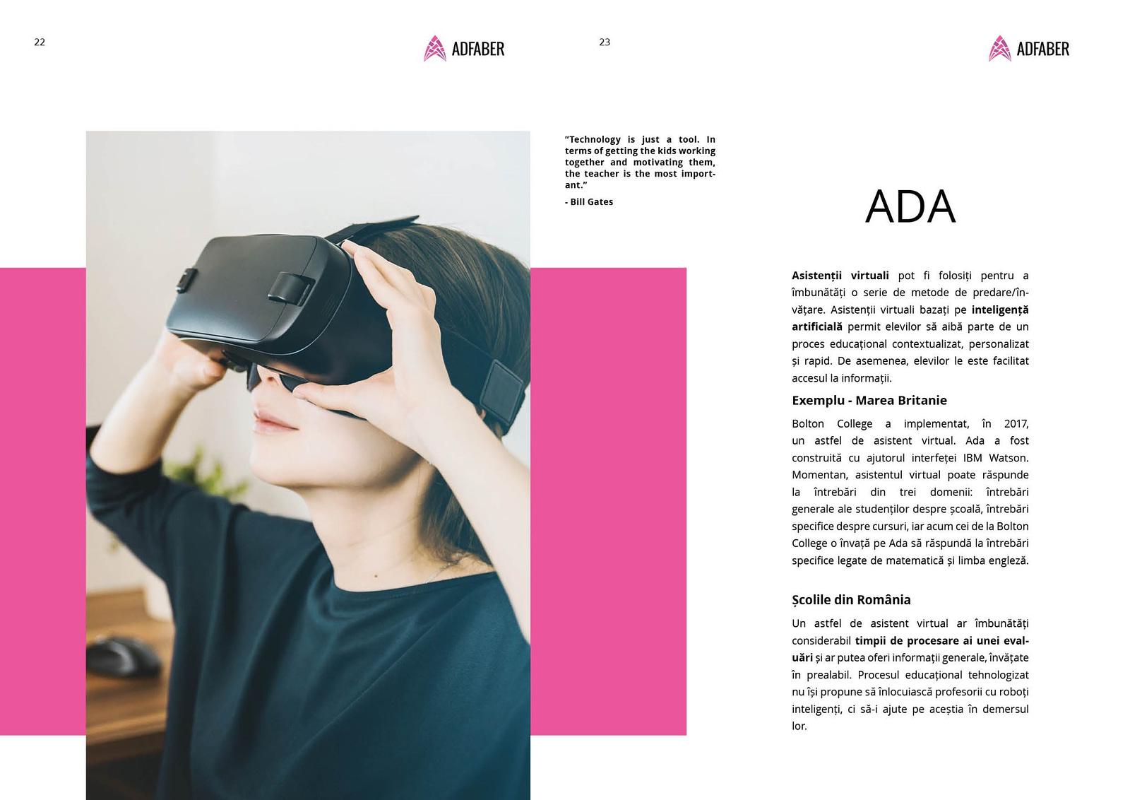 ebook, Toud, Adfaber, inbound marketing, design, layout, marketing digital, educatie