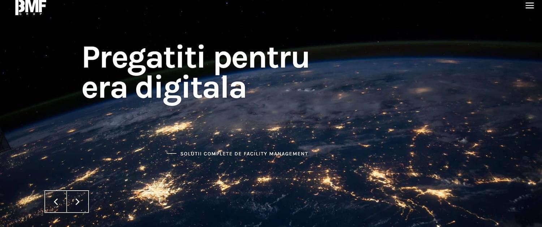 simulare website, web design, design, website, simulare, UI design
