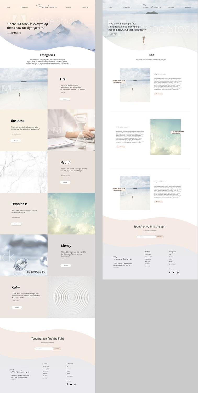 user interface design, UI design, design,