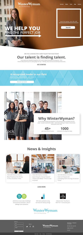 interface design, UI design, design, website, web design, propunere
