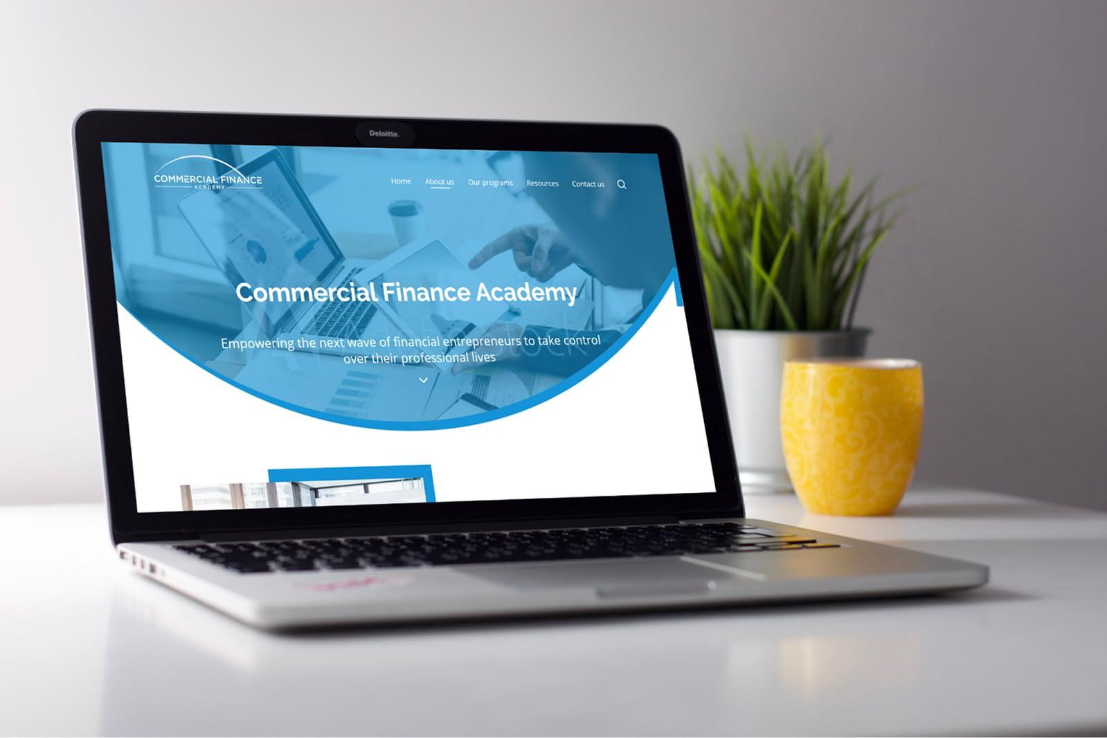 web UI, UI design, design, website, web design, propunere, marketing, IT