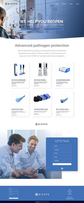 user interface design, online UI design, design, website, web design, propunere, marketing, IT