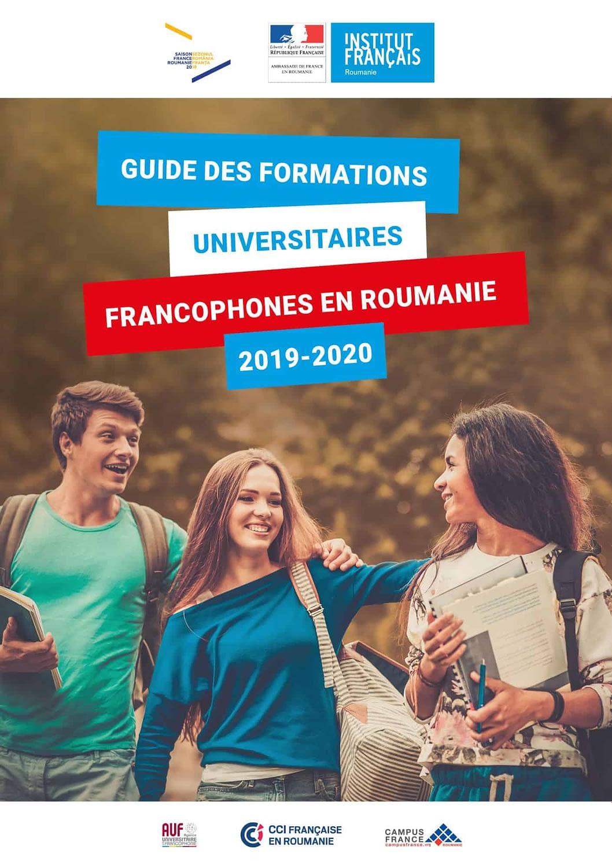publishing design, design, cover, guide university branches