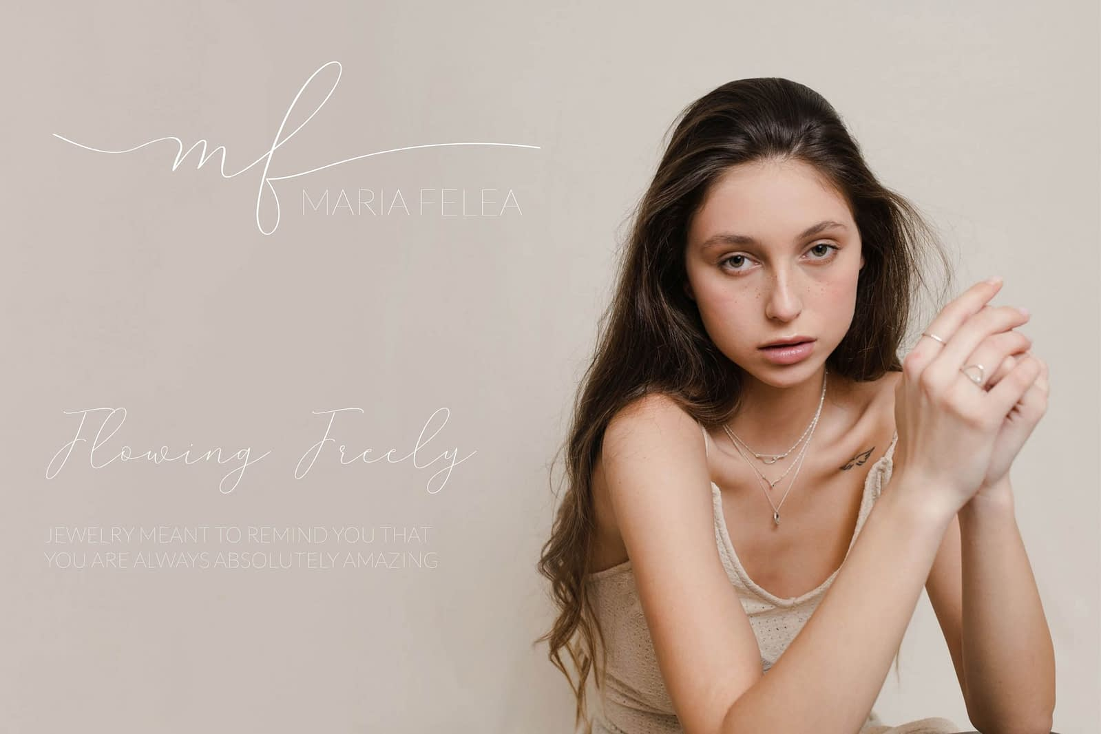Maria Felea, design, publishing design, identitate vizuala, branding