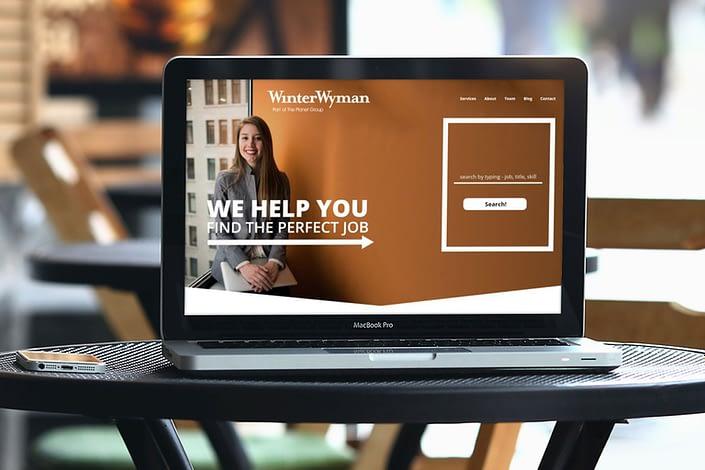wireframe design, UI design, design, website, web design, propunere