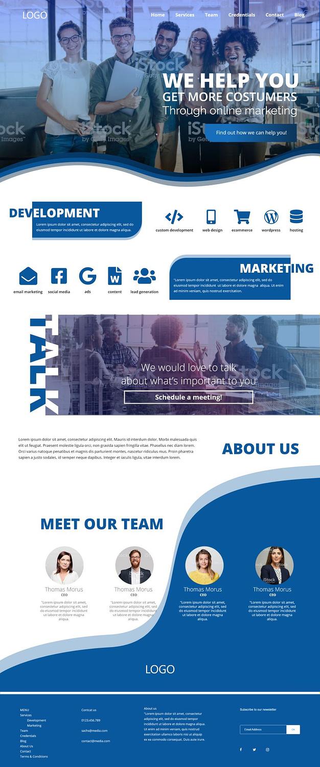 user interface design, UI website design, design, website, web design, propunere, marketing, IT