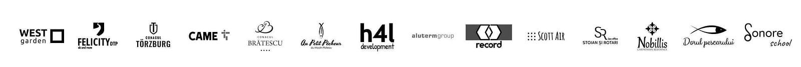website design, website, UI design, UI, design, Toud, design website
