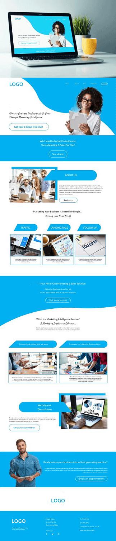 fin.cube - un proiect UI pentru un furnizor de solutii software din Elvetia UI design, design, XD project