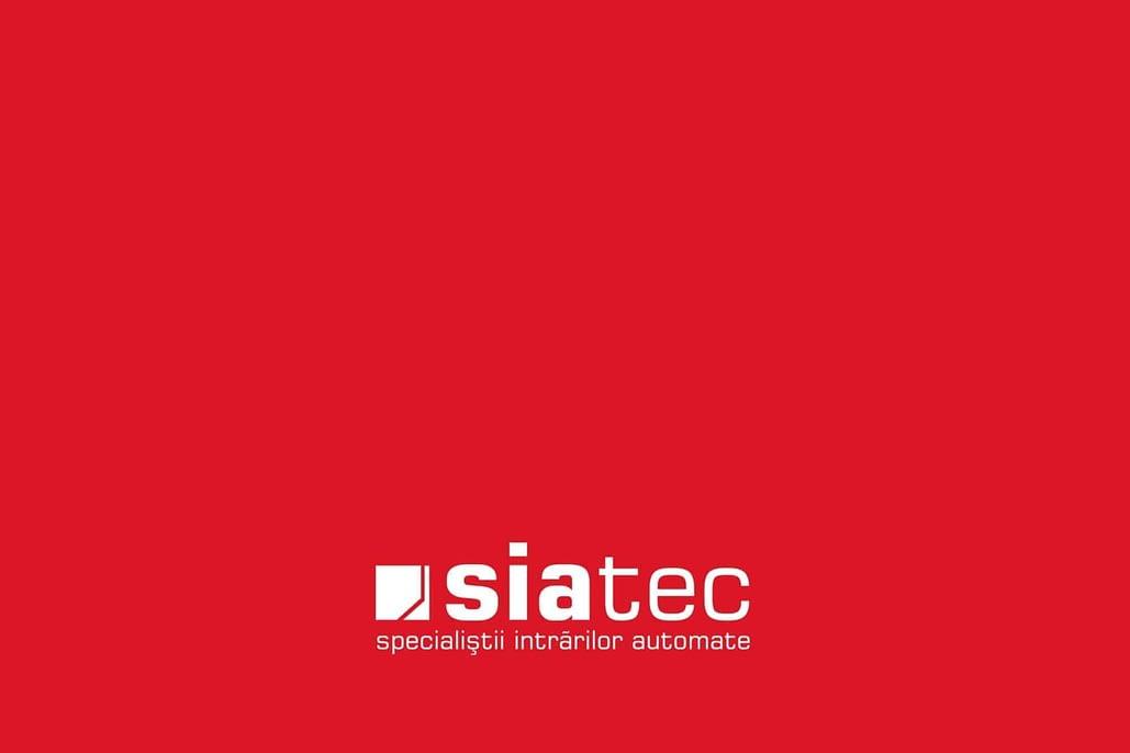 Siatec, design, visual, presentation design