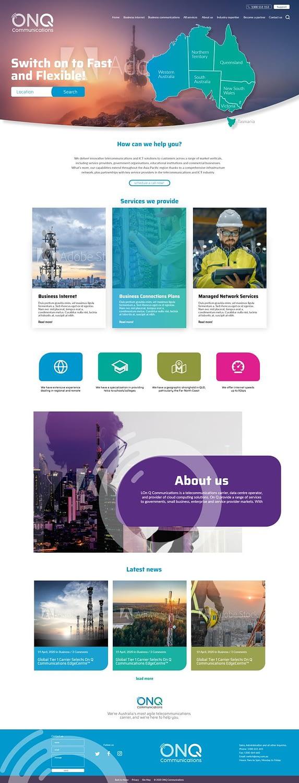 UI design, design, web design, website